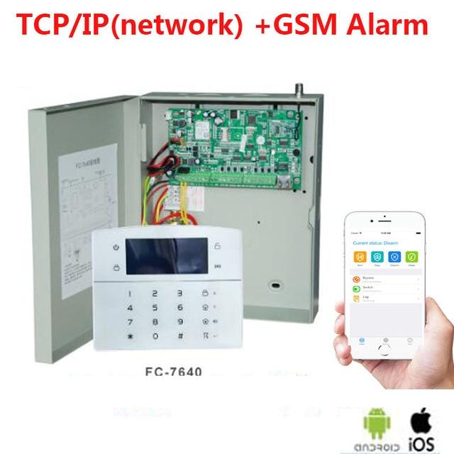 gsm alarm system wiring diagram wiring diagram Code Alarm CA6552 System Wiring Diagram gsm alarm system wiring diagram