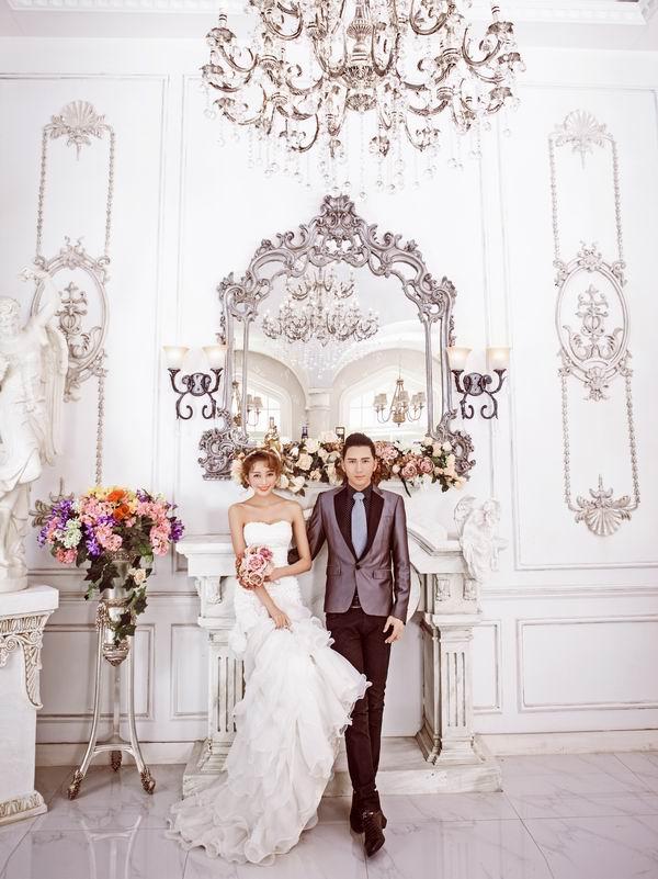 300*200 cm de mariage fond photographie personnalisé vinyle décors pour le studio numérique imprimé de mariage accessoires photo