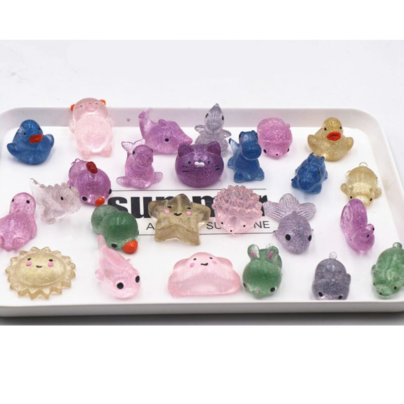NEW STYLE Glitter Mochi Squishy Antistress Boot Ball Decompression Sticky Stress Reliever Toys Squeeze Toys Party Favors Gift NEW STYLE Glitter Mochi Squishy Antistress Boot Ball Decompression Sticky Stress Reliever Toys Squeeze Toys Party Favors Gift