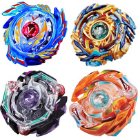 8-styles-top-beyblade-burst-arena-toupie-beyblade-metal-fusion-bayblade-4d-master-with-launcher-bey-blade-toy-for-boy-children