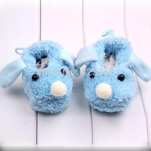 Baby-Girl-Shoes-Animal-Newborn-Baby-Anti-slip-Slipper-Fleece-Shoes-Socks-Boots-Prewalk-Soft-Bottom-First-Walkers-3