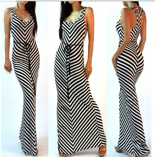 Compare Prices on Shopping Summer Dresses- Online Shopping/Buy Low ...