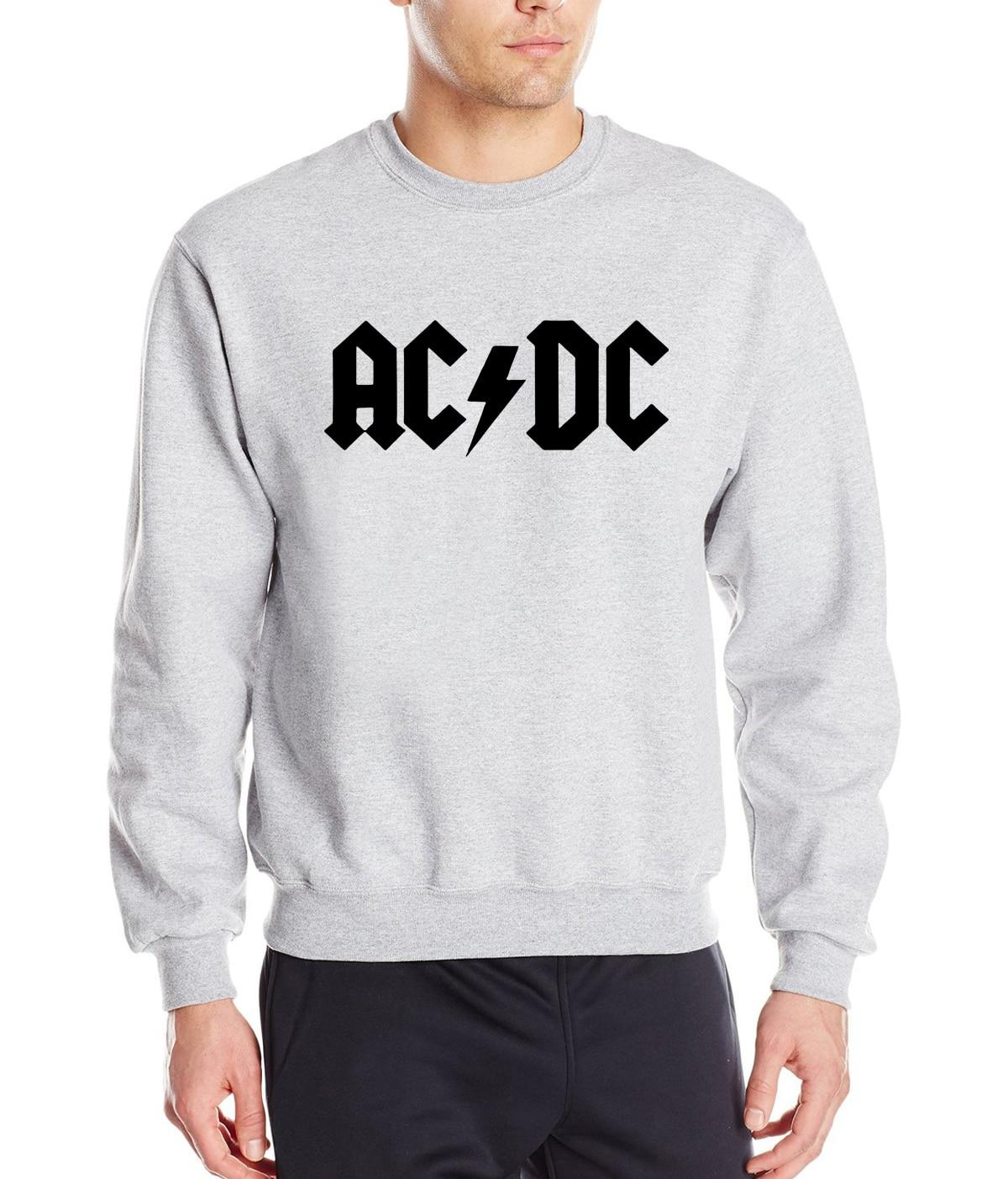 hip-hop-tarz-streetwear-ac-fontbdc-b-font-band-kaya-erkekler-sweatshirt-2017-yeni-sonbahar-k-moda-ho