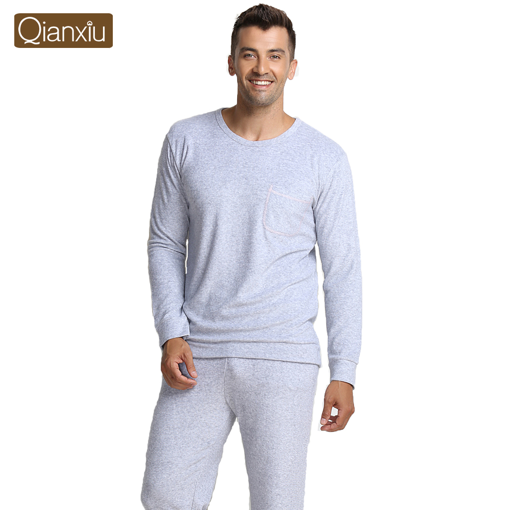 Buy the trendiest range of funky pajamas - Comfort has never looked this good! Grab the wide range of mens pyjamas, cotton pyjamas, pajamas online starting at Rs The night pants for men made with soft cotton & a perfect sleepwear you can find online. Free Shipping, COD, Easy Returns.