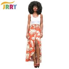Maxi top dress pattern