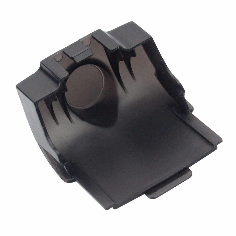 JMT Cámara funda lente cubierta Gimbal cubierta protectora tapa estabilizador Protector para DJI Mavic Air Drone piezas de repuesto