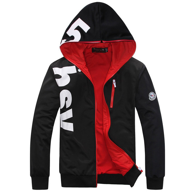 New Arrival Mens Hoodies and Sweatshirts Famous Brand Hip Hop Sweatshirt Plus Size XXXXXXL Hoodies Casual Suits for Men