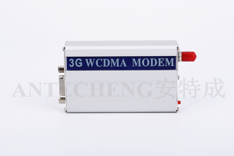 High speed usb 3g modem with simcom module sim5360 sigle port RS232 data transfer sms modem 3g simcom gsm modem sim7100a e bulk sms machine data transfer tcp ip 4g modem