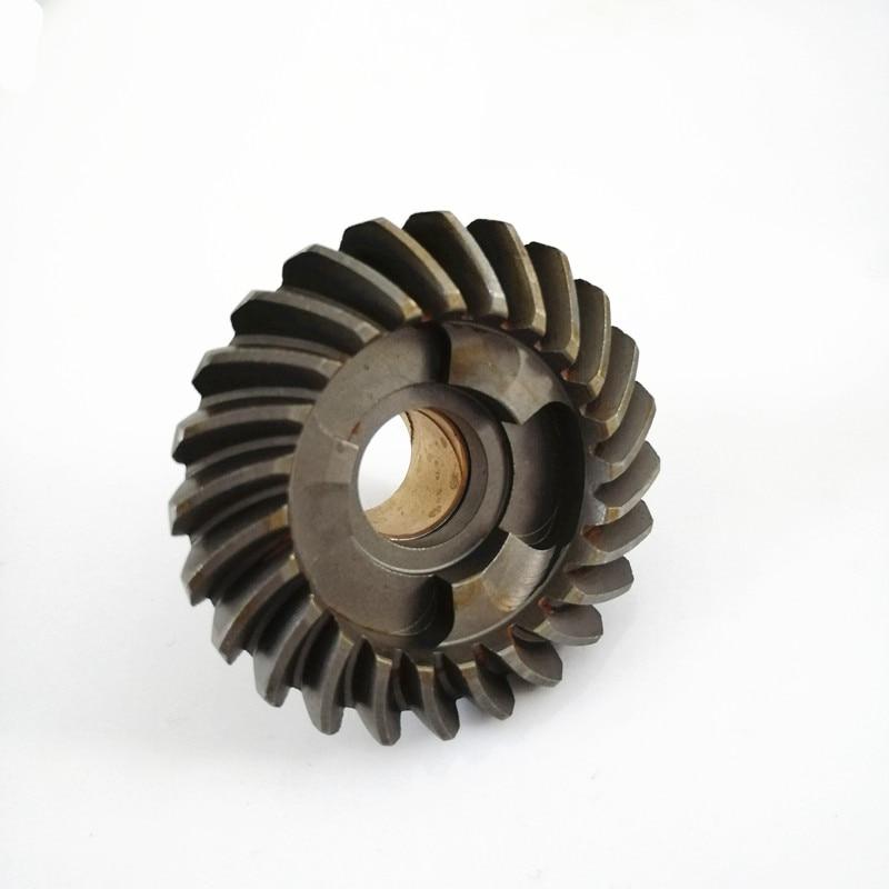 25 30 HP engrenage avant 2 temps 25HP 30HP pour YAMAHA 6J8-45560-00 moteur hors-bord engrenage avant remplace