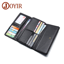 2017 New Arrival Men Genuine Leather Wallet Purse Long Hasp zipper wallet Handbag Clutch Bag Coin Purse Money Card Holder 9372 недорго, оригинальная цена