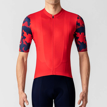 Runchita 2018 ropa ciclismo cycling jersey short sleeve sets bib shorts mens maillot bycicle bicicleta