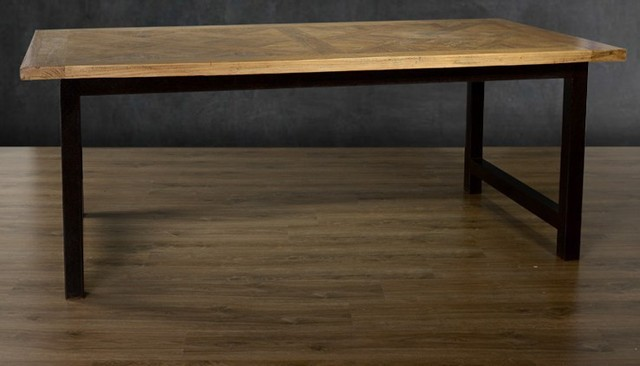 cheap loft furniture. cheap loft western style rustic furniture dining tables and chairs made of solid wood