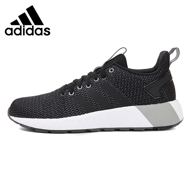 the best attitude cdae8 520c5 Original New Arrival 2018 Adidas NEO Label QUESTAR BYD Men s Skateboarding  Shoes Sneakers
