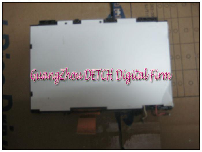 Industrial display LCD screen 5.8-inch TFD58W51 LCD screen lc150x01 sl01 lc150x01 sl 01 lcd display screens