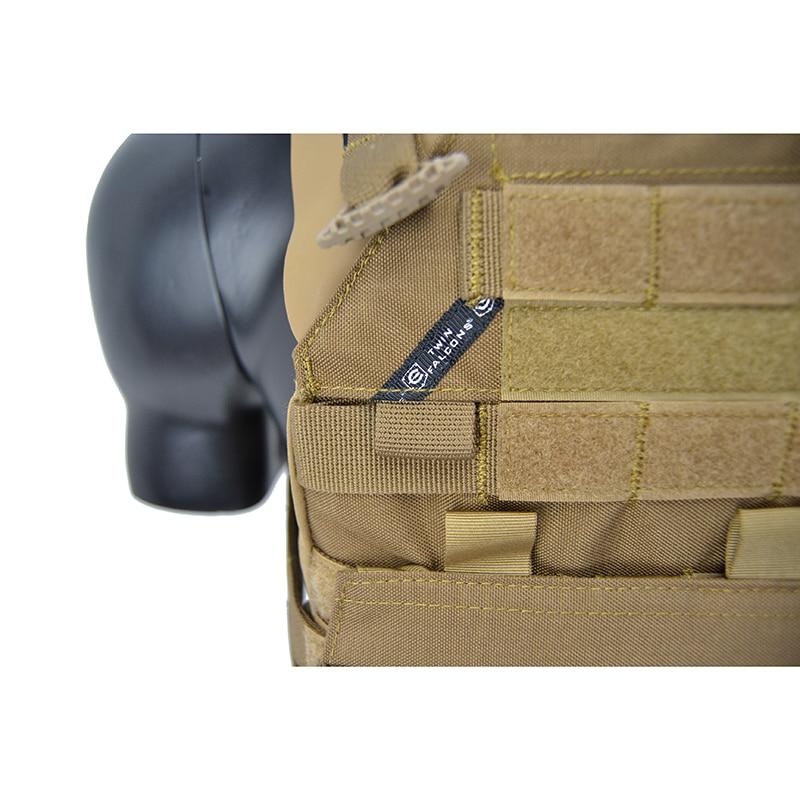 JPC2-Tactical-Vest-20