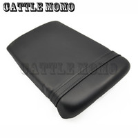 Motorcycle Passenger Rear Seat Cover Cushion Pillion For YZF1000 R1 1998 1999 Motorcycle Cushion