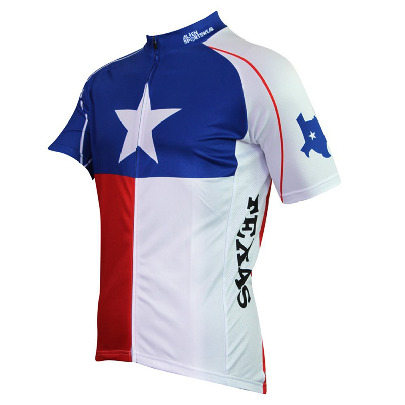 9c10faece NEW cycling jersey uk Flag National ENGLISH pro team clothing Great Britain  bicycle exercise wear ropa cycling Wear-in Cycling Jerseys from Sports ...