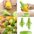 1Set Lemon watermelon Juice Sprayer  Citrus Spray Hand Fruit Juicer Squeezer Reamer Kitchen cooking Tools