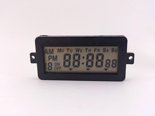 Diskret 2 Teile/los Diy Mikrocomputer Programmierbare Steuerung Verzögerung Echte Uhr Zeitschaltuhr Steuermodul 1,5 V Festsetzung Der Preise Nach ProduktqualitäT