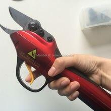 Pruner body (only pruner body, do not have battery) model WSP-2