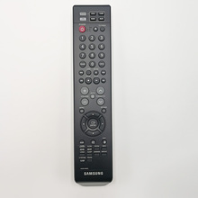 used original  remote control ah59-01907G for Samsung HT-A100 HT-A100CT HT-A100T DVD/Home Theater Audio