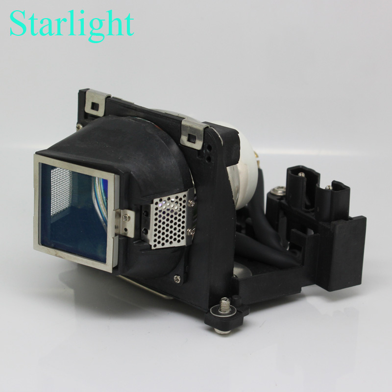 Compatible Projector Bare Lamp 499B045O10 VLT-XD110LP for MITSUBISHI PF-15S PF-15X SD110U XD110U SD110 XD110 SD110R цена