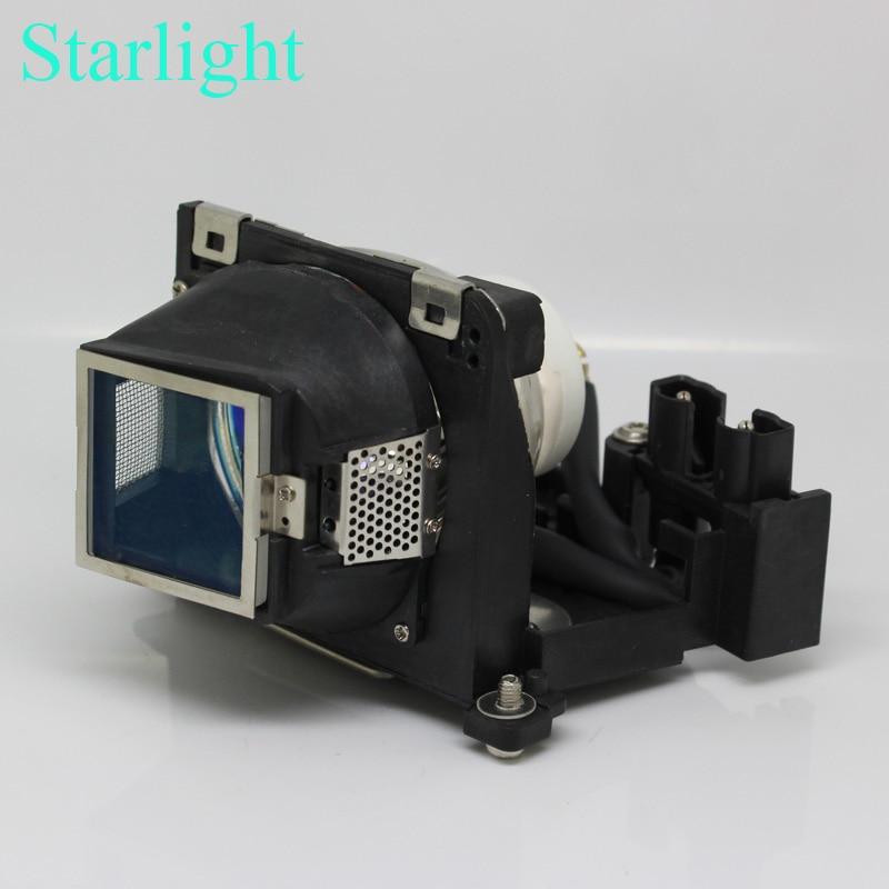 Lampe Nue De Projecteur dorigine 499B045O10 VLT-XD110LP pour MITSUBISHI PF-15S PF-15X SD110U XD110U SD110 XD110 SD110RLampe Nue De Projecteur dorigine 499B045O10 VLT-XD110LP pour MITSUBISHI PF-15S PF-15X SD110U XD110U SD110 XD110 SD110R