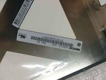 free shipping original new EK070TN83V.0 7 inch LCD screen display genuine