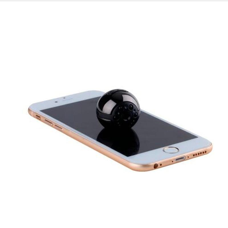 Mini-Camcorder Full HD 1080P 720P 12.0MP Kleinste - Kamera und Foto