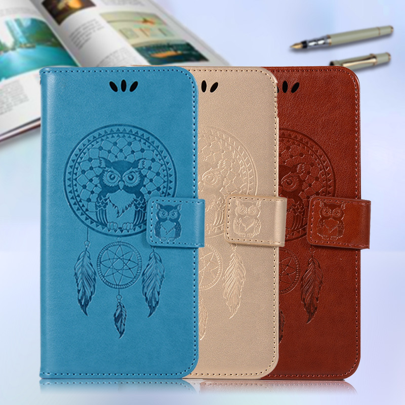 Coque Wallet Case For Samsung J5 2016 Cover Case Flip Leather SmartPhone Cases For Samsung Galaxy J5 2016 SM-J510F PU Etui Funda