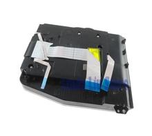 オリジナルコンソール回路ボード内蔵ポータブルブルーレイ Dvd Cd ディスクドライブプレイステーション 4 Ps4 スリム 2000 CHU 2015 20XX
