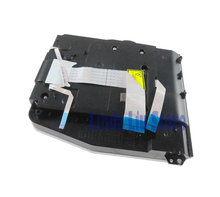Original console placa de circuito embutido portátil blu ray dvd cd disco drive para playstation 4 ps4 magro 2000 CHU 2015 20xx