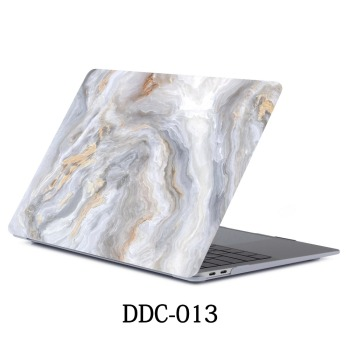 Pro Retina Case for MacBook 2