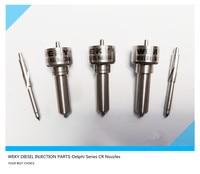 Qualidade Premium! L243PBD Para Injector De Combustível Diesel Bico Injetor Common Rail EJBR03902D EJBR03901D 33800-4X400 Para Kia Sedona