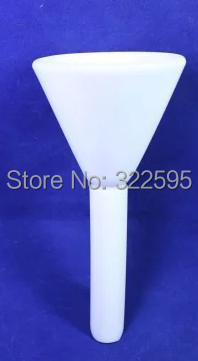 150mm PTFE funnel free shipping