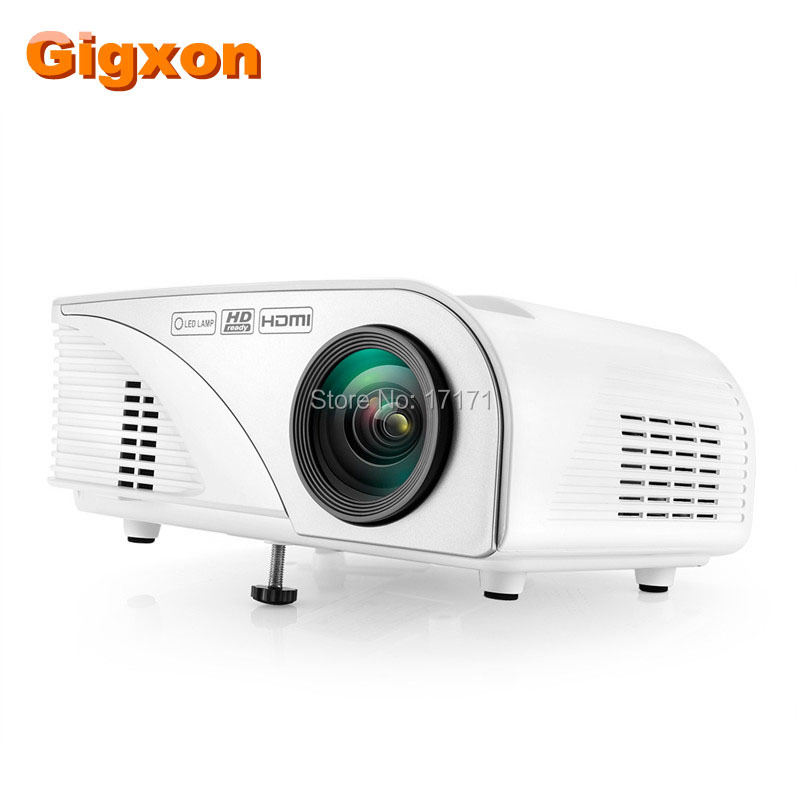 2016 HOT SALE Wide Selection 1200 Lumens Lcd Home Theater Mini Led Projector