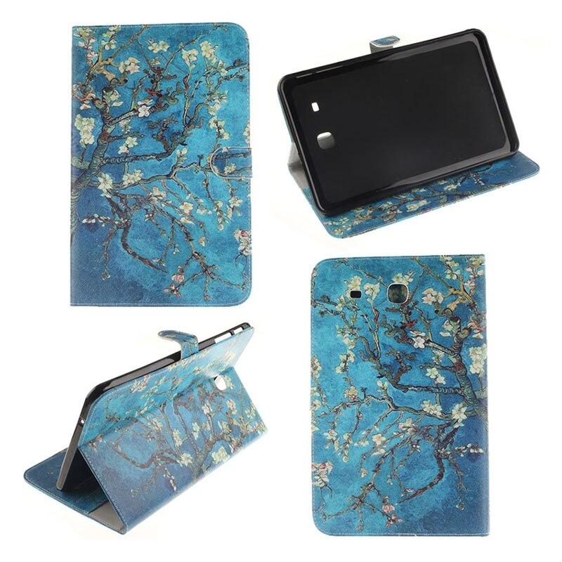 Samsung Galaxy Tab E 9.6 T560-6