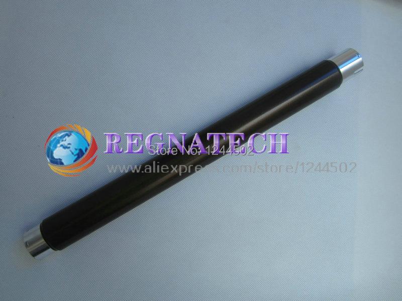 Compatible new upper fuser roller for Kyocera TASKalfa 3500i 4500i 5500i 5 pcs per lot