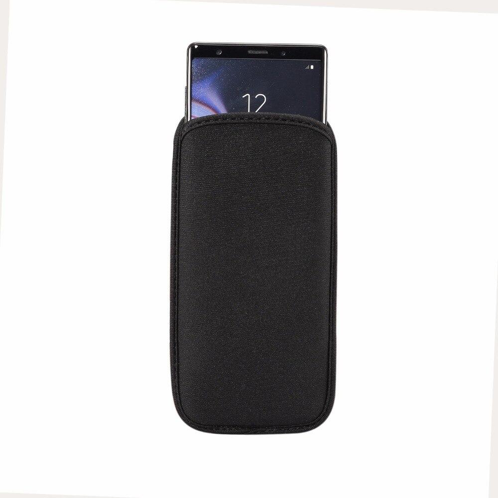 Sleeve-Case Pouch-Bag Mi-F1 Universal A2 Lite Xiaomi Redmi Neoprene 6A For 7-6/6a/Pro/..