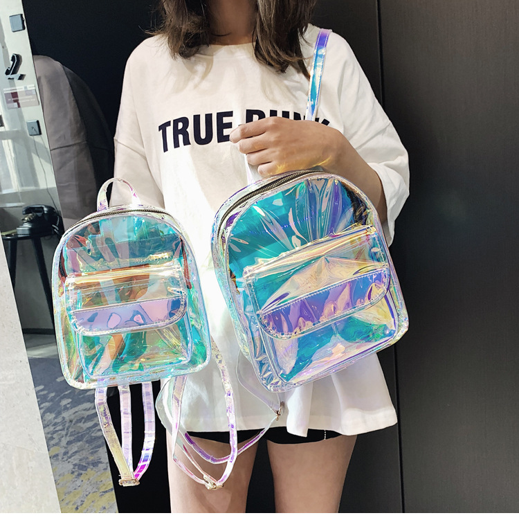 School Bags Beautiful 2019 School Bags Exo Kpop Backpack Lovely Travel Bag For Teenagers Girls Silk Ribbon Round Ring Schoolbag Pink