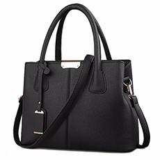 handbag-230x230-3