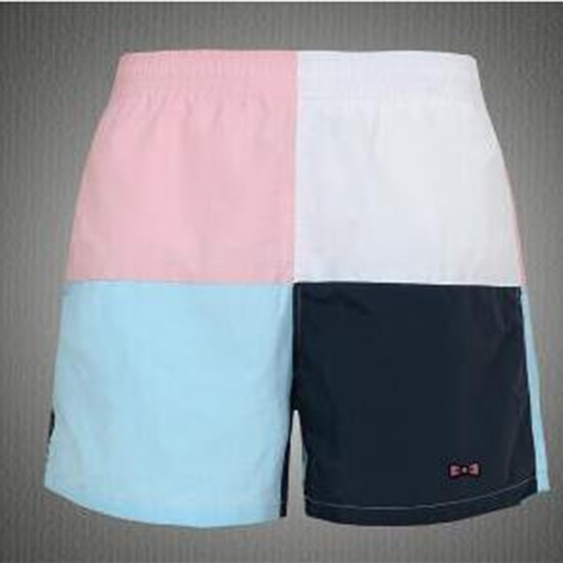 High quality Mens eden park Swim   Shorts   cotton Beach Board   Short   Running Sports Surffing   shorts   Pants Swimsuits