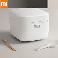New Original Xiaomi Mijia Smart Electric Rice Cooker Cooking Appliances APP Remote Control Function Practical Non stick Pan 220V