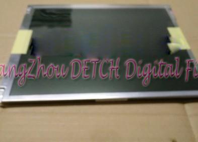 Industrial display LCD screenOriginal LTM15C441