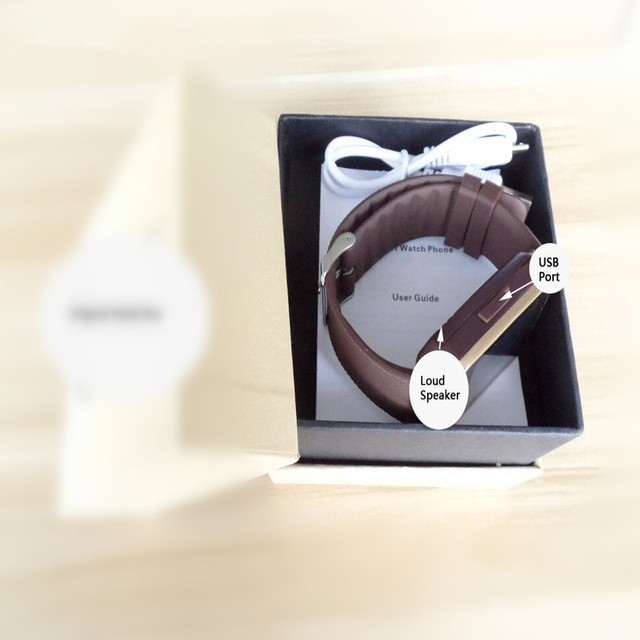 Smartch Smart Watch dz09 для Android телефон с сим-карты камеры smi/TF Мужчины Bluetooth наручные часы SmartWatch телефон PK gv18 gt08