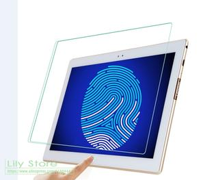 10.1 inch/10 inch 235*165mm Tablet Protective Film with Safely Box