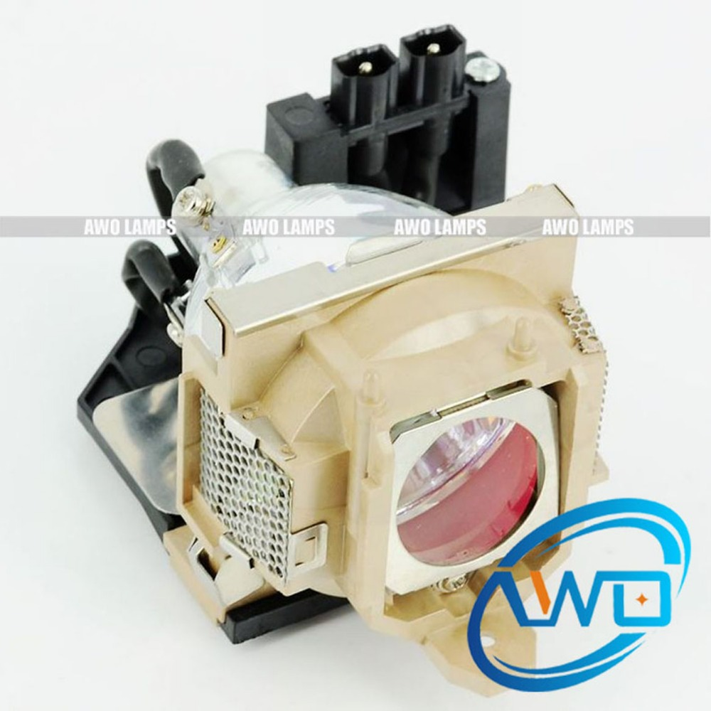 AWO Compatible Cheap Lamp 5J.J2G01.001 with Housing for BENQ PB8253 Projector Free Shipping Fast Delivery critical success criteria for public housing project delivery in ghana