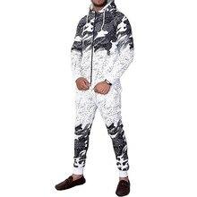 SFIT 2019 Камуфляжная куртка Мужская камуфляжная спортивная одежда Мужской спортивный костюм Верхние