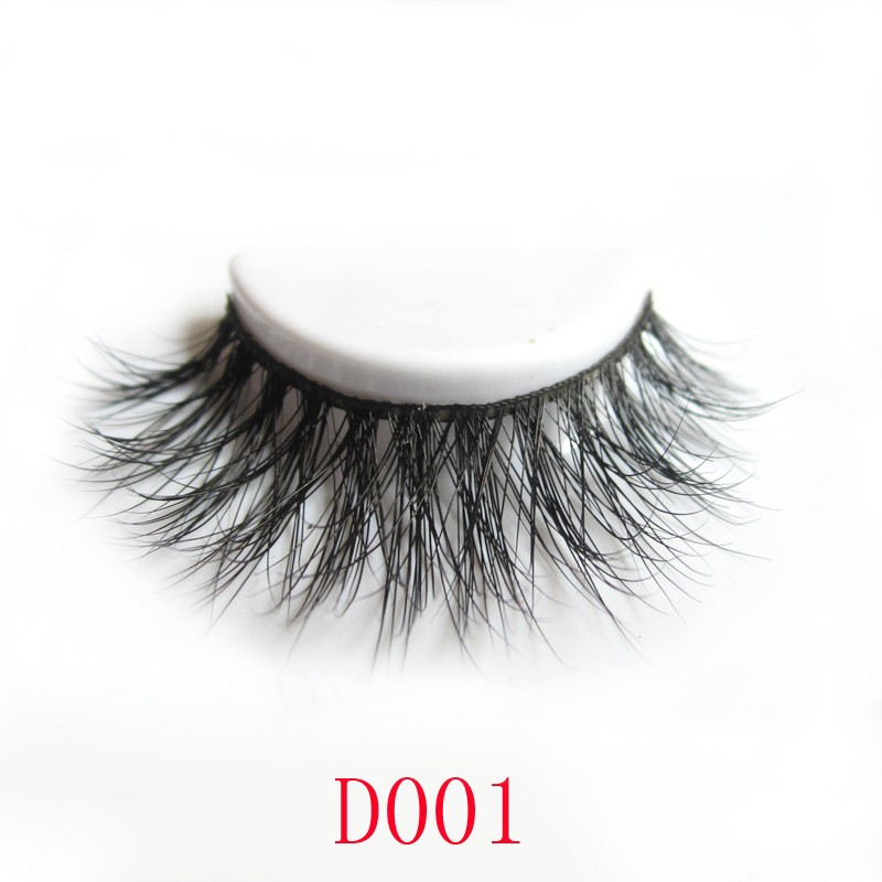 Wholesale-Natural-3D-100-Real-Mink-False-Eye-Lashes-Mink-Individual-Fake-Eyelashes-Extensions-For-Makeup (1)