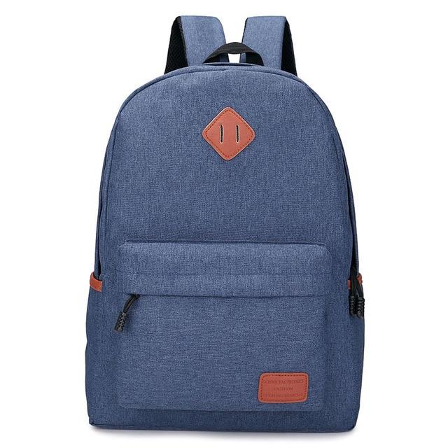 High fashion school bags 100